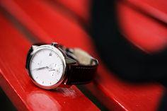 #zeitwinkel #181° #silverdialwatches