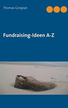 Levels of sponsorships ideas sponsorship levels name ideas fundraising ideen a z fandeluxe Image collections
