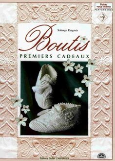 Boutis. What is Boutis... The term Provençal quilting, also known as boutis, refers to the wholecloth quilts done using a stuffing technique traditionally made in the South of France from the 17th century onwards