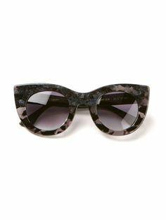 2cd02c94e61 farfetch.com - a new way to shop for fashion Oakley Sunglasses