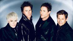 La band britannica sarà ospite dell'evento Power Hits Estate di RTL 102.5 per presentare in anteprima mondiale il nuovo singolo estratto dall'album Future Past, in arrivo a ottobre Estate, Album, Pop, News, Musica, Popular, Pop Music, Card Book