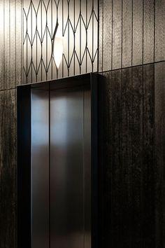 1000 Images About Home Doors On Pinterest Modern Door
