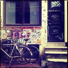 .@stereoscopia   Ride your bike !   Webstagram - the best Instagram viewer