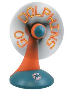 Miami Dolphins, NFL , Chrome Can Glass Tumbler , Looks Like a Beer ...