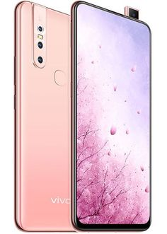 Vivo - Best of Wallpapers for Andriod and ios Smartphone Price, Smartphone Deals, Android Smartphone, Buy Iphone 7, Free Iphone, All Mobile Phones, New Phones, Samsung, Oppo Mobile
