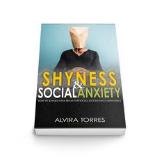 FREE on Amazon until June 12. Get your copy now here:   http://www.amazon.com/dp/B00KGM8UC2    These foundational principles will help you overcome the usual mental traps that people with shyness and social anxiety face, attain core confidence and become socially valuable.    @penny shima glanz Douglas-Kindle Ebooks @penny shima glanz Douglas Kindle @penny shima glanz Douglas eBooks @Freebooksy @penny shima glanz Douglas eBook  #shyness #socialanxiety #freebooks #kindlebooks #freekindlebooks…