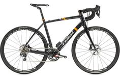 Buy Trek Crockett 5 Disc 2018 Cyclocross Bike from Price Match, Home delivery + Click & Collect from stores nationwide. Merida, Commuter Bike, Bikes For Sale, Mode Of Transport, Mini Bike, Road Bikes, Carbon Fiber, Trek, Cycling