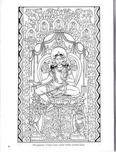 Color this page, then present it as a gift to someone who consistently makes questionable life choices. Description from coloringforgrownups.com. I searched for this on bing.com/images