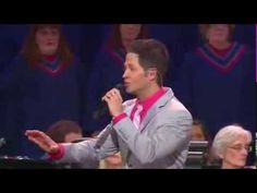 ▶ Wes Hampton - Jesus Saves - YouTube