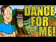 Draw My Thing: DANCE FOR ME MONKEY + UPDATES!! (FUNNY MOMENTS ) - YouTube