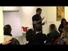 Il tuo Aldilà personale - IGOR SIBALDI parte 4/4