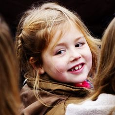 Prinses Alexia