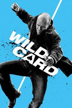 Wild Card (2015) - Watch Movies Free Online - Watch Wild Card Free Online #WildCard - http://mwfo.pro/10530416