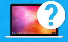 Are Chromebooks Fuelling Rise in #Linux OS Marketshare?