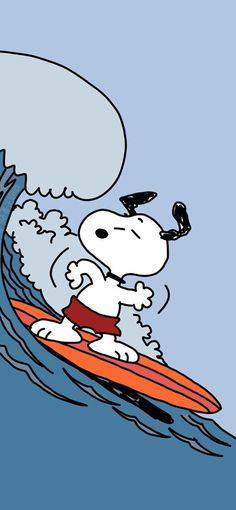 Snoopy Wallpaper, Crazy Wallpaper, Wallpaper Iphone Love, Trippy Wallpaper, Anime Scenery Wallpaper, Cute Patterns Wallpaper, Cute Anime Wallpaper, Iphone Wallpaper Tumblr Aesthetic, Snoopy Pictures
