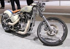 #motorbike #ironhead #mpmessut #custom paumaunparhaat.blogspot.fi
