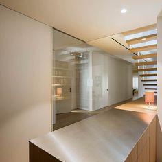 apartamento-ra-francesc-rife-20.jpg (920×920)