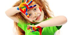 Παιδί και σύνδρομο Asperger