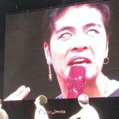 #iKON #June #KooJunHoe #JunHoe #meme K Meme, Funny Kpop Memes, K Pop, Ikon Member, Koo Jun Hoe, Winner Ikon, Kim Jinhwan, Yg Artist, Girls Girls Girls