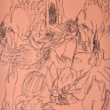 Image result for j dinev art