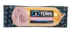 Véritable Saucisse au Jambon d'Alsace Qualité Supérieure. Retrouvez tous nos produits #Tempé au rayon libre-service de votre magasin.  Charcuterie Alsacienne #Tempé