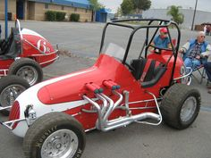 Vintage Racers.  Salute to Indy USAC/CRA Sprint cars, PAS Senior Sprints, PAS Young Guns  May 23, 2015   Perris Auto Speedway   http://perrisautospeedway.com  #salutetoindy #usac #cra #usaccra  #sprintcars #sprintcarracing #sprintcarrace #seniorsprints #youngguns #passeniorsprints #pasyounguns  #autospeedway #speedway #attractions #thingstodoinsoutherncalifornia #autoracing #vintageracecars