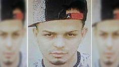 Molina Quiñones supuestamente asesinó a su padrastro, Miguel Asencio Ayala en venganza por este haber matado a su mamá  y a su hermano.