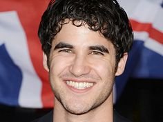 Darren Criss on Glee's Move to NYC, Being a 'Nerdy Rock Musician' & Wanting to Return to the Stage