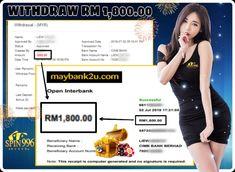 blackjack online echtgeld