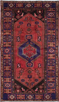 Oushak Rug Interior Design Rug Afghan Rug Motivated Home Decor Moroccan Rug Wool Rug