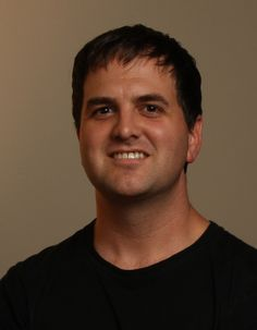 Pirate101 Co-Creator Todd Coleman Details New Game And Talks Expansion
