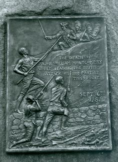Fort Griswold - Groton Google Image Result for http://www.ctfreedomtrail.org/media/images/sites/fort-griswold-battlefield-state-park-1296931379x0.jpg