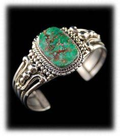 Stunning Tips: Jewelry Organization Bathroom jewelry trends rings.Costume Jewelry Value costume jewelry cleaner.Costume Jewelry Value. Turquoise Jewelry, Boho Jewelry, Turquoise Bracelet, Jewelry Accessories, Green Turquoise, Jewelery, Modern Jewelry, Jewelry Logo, Jewellery Rings