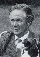 #All_Creatures_Great_And_Small #James_Herriot North #Yorkshire