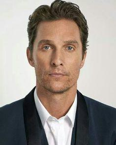 MATTHEW MCCONAUGHY .  I LOVE YOUR TRUE DETECTIVE . TRUE ACTOR