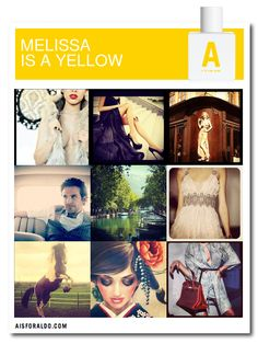 A is for ALDO! Check out the new ALDO fragrance collection and discover your fragrance personality at http://www.AisforALDO.com fragranc collect, aldo fragranc, fragranc person