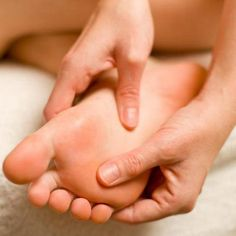 Answers to your questions about the cause and treatment for plantar fasciitis at a podiatrist near Long Beach, CA. Your throbbing heel pain may be a sign of plantar fasciitis. Facitis Plantar, Plantar Fasciitis Cause, Plantar Fasciitis Exercises, Plantar Fasciitis Treatment, Heel Pain, Foot Pain, Athlete's Foot, Foot Exercises, Stretches