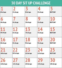 I love a good fitness challenge, and I think that the plank is an AMAZING exercise to help build core strength. I think I may start this challenge in December. It will be perfect to help me stay … Plank Challenge Chart, 30 Day Squat Challenge, Planking Challenge, September Challenge, December, Challenge Accepted, March 1st, Plank Workout, Fitness Herausforderungen