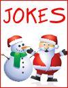 Free Christmas Jokes for the little ones!