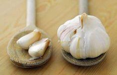 Todo sobre la cura del ajo tibetana