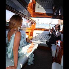 "the Jasmine BRAND on Instagram: ""Beyoncé has an in-house photographer 😍"""