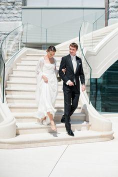 Hochzeit im Parkhotel Vitznau Wedding Dresses, Fashion, Wedding Photography, Getting Married, Bride Dresses, Moda, Bridal Gowns, Fashion Styles, Weeding Dresses