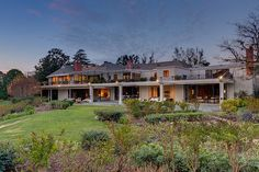 Bob Hope's L.A. House Gets Better Photos and New $23M Price