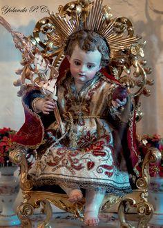 """""""No hagamos torres sin fundamento, que el Señor  no  mira  tanto  la grandeza de las obras como el amor con que se hacen.""""  Santa Teresa de Jesús"""
