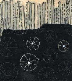 minor city • abbey hendrickson las ruedas del mundo de la ciudad dibujo edificios