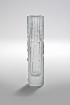 Nishi vase series, for Hotel-Hotel New Acton,Canberra