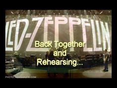 Best Jimmy Page Solo EVER - VERY RARE LED ZEPPELIN
