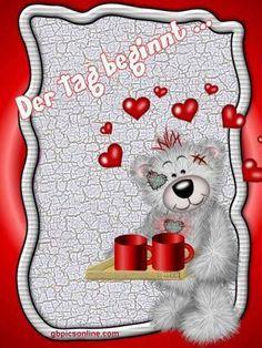 guten morgen , ich wünsche euch einen schönen tag - http://www.1pic4u.com/blog/2014/05/18/guten-morgen-ich-wuensche-euch-einen-schoenen-tag-47/