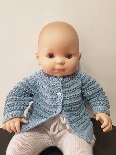 idashobbykrok – Hjerteteppe til en liten prins Sweaters, Baby, Fashion, Pink, Celebration, Moda, Fashion Styles, Sweater, Baby Humor