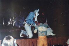 Elvis on May 1976 pm) in Odessa, TX Odessa Texas, Elvis In Concert, You're Hot, Blue Moon, Elvis Presley, Singer, Actors, Legends, Concerts